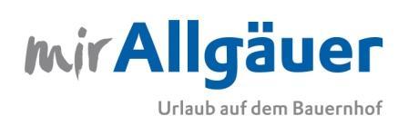 mir-allgaeuer